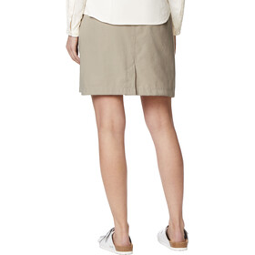 Craghoppers NosiLife Miro - Jupe Femme - beige